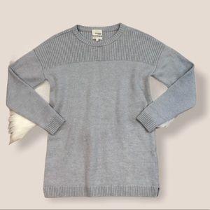 Wilfred Free Italian Wool Sweater